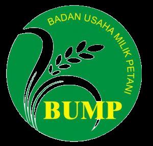 SEKNAS BUMP INDONESIA